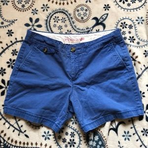 Docker shorts
